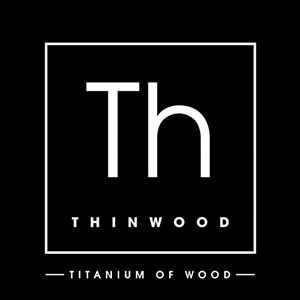 Thinwood